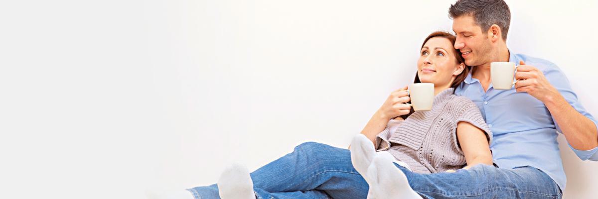 haus grund hagen und umgebung e v. Black Bedroom Furniture Sets. Home Design Ideas
